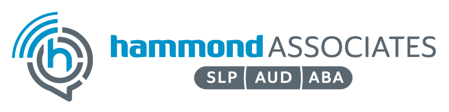 Hammond Associates Inc.